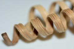 MACRO MONDAYS   Eye of the beholder (Jehanmi) Tags: macro bois macromondays hmm eyeofthebeholder wood art nikon abstrait artabstrait madeofwood