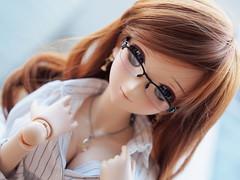 P4203311 (ranbutan) Tags: dd doll dollfiedream ddh07