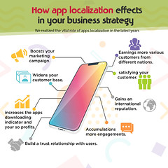 infographic 2 (trans_home) Tags: app localization