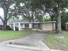 1738 San Mateo Dr, Dunedin, FL 34698 Home For Sale and Real Estate Listing realtor.com\u00ae (adiovith11) Tags: dunedin homes sale