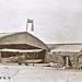 Sopwith and Caudron, 5th Aerial Artillery Observation School, Le Valdahon, France 2-1-19 NARA111-SC-51523