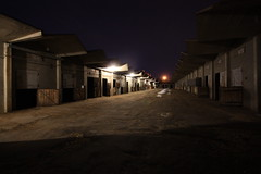 IMG_9231 (the germ) Tags: little pony casino betting abandoned uer edmonton spooky alberta urbex urbanexploration