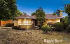 29 Woolwich Drive, Mulgrave VIC