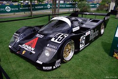 1990 Porsche 962 C1 Alpha LM (pontfire) Tags: alpha racing team 1990 porsche 962 c1 lm le mans classic lmc 24h du endurance véhicule de heures 24 hours j 962c championnat monde des voitures sport wsc world sportscar championship voiture cars auto autos automobile automobili automobiles coche coches carro carros wagen pontfire legend légende car bil αυτοκίνητο 車 автомобиль sportwagen sportive allemande german deutsches race course racer rennwagen carreras 自動車 سيارة מכונית circuit automotive