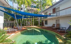 42/52 Gregory Street, Parap NT