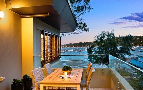 2/2079 Pittwater Road, Bayview NSW 2104