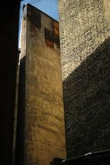 The Wall (Listenwave Photography) Tags: sigmadp3m foveon listenwavephotography urban