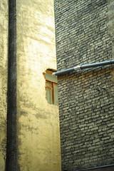 View (Listenwave Photography) Tags: sigmadp3m foveon sanktpetersburg listenwavephotography urban