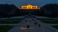 Wien_262 (NiBe60) Tags: österreich wien austria vienna schloss schönbrunn schlosspark neptunbrunnen gloriette palace park neptune fountain