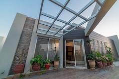Adnan Asmi Design10 (Asmi's Design) Tags: adnan asmi desgin interior design