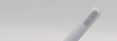 Quip Kids Electric Toothbrush (electricteeth) Tags: toothbrush electric electrictoothbrush brush cleaning dentist care caries dentistry healthcare hygiene tooth teethcare oralhealth oralhygiene toiletries bristle equipment dental dentalcare quip getquip kidsquip kidstoothbrush childstoothbrush quipkids