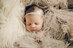 dreaming newborn (Dreaming newborn) Tags: esther newborn gelman beautiful newbaby dreaming dreamingnewborn propsfornewborn family funny apple appletree sleeping snow stripes spring sweet sun smile sister dreamingnewborncom flowers girl lights together hugs pregnancy hands highkey happy hat white christmas photobooth 4july kids polkadot blackwhite