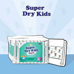 Super Dry Kids-600x600 (abuniverseau) Tags: abdl baby diapers adult online