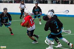Aleš Hřebeský Memorial 2019, Day 4 (LCC Radotín) Tags: lccustodes megamen lacrosse boxlakrosse boxlakros lakros fotokarelmokrý