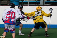Aleš Hřebeský Memorial 2019, Day 4 (LCC Radotín) Tags: jaggedmountain tjmalešice lacrosse boxlakrosse boxlakros lakros fotokarelmokrý