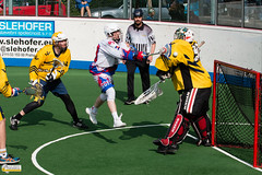 Aleš Hřebeský Memorial 2019, Day 4 (LCC Radotín) Tags: tjmalešice lacrosse boxlakrosse boxlakros lakros fotokarelmokrý
