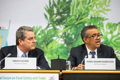 PO_20190423_CHE_0080 (FAO News) Tags: geneva switzerland conference fao foodsafety