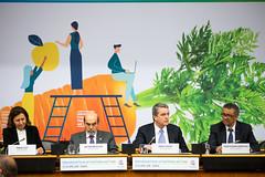 PO_20190423_CHE_0069 (FAO News) Tags: geneva switzerland conference fao foodsafety