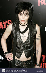 Joan Jett's MUSCLES! (Jonathan Clarkson) Tags: arms armfetish arm armmuscles hotarms bigarms sexyarms nicearms muscles muscle muscleflex musclearms musculararms musclesexy hotmuscles bigmuscles musclesexymusclestrongbiceps biceps bicep bicepsmuscle hotbiceps bigbiceps herbiceps flexingmuscles flexing flexingbiceps flexingmuscle flexingarms flex girlswithbiceps girls girlmuscle girlfights girl showplace femalearms femalemuscle femalebiceps females