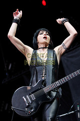 JOAN JETT & THE BLACKHEARTS (Jonathan Clarkson) Tags: greatbritain arms armfetish arm armmuscles hotarms bigarms sexyarms nicearms muscles muscle muscleflex musclearms musculararms musclesexy hotmuscles bigmuscles musclesexymusclestrongbiceps biceps bicep bicepsmuscle hotbiceps bigbiceps herbiceps flexingmuscles flexing flexingbiceps flexingmuscle flexingarms flex girlswithbiceps girls girlmuscle girlfights girl showplace femalearms femalemuscle femalebiceps females