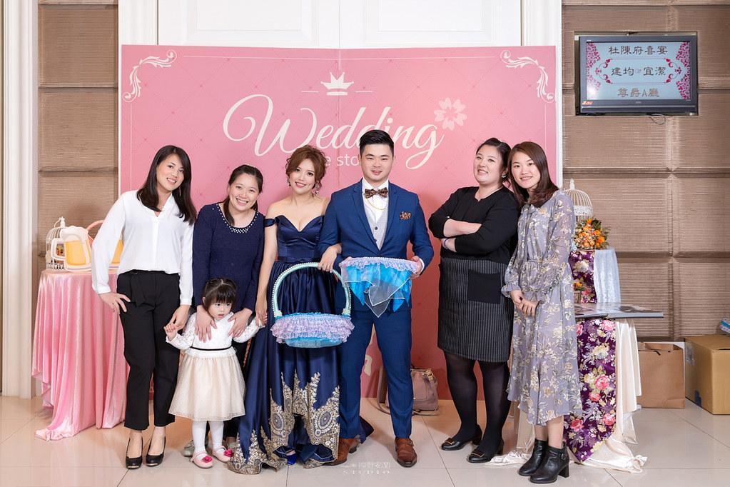 台南戶外婚禮場地-台南商務會館168