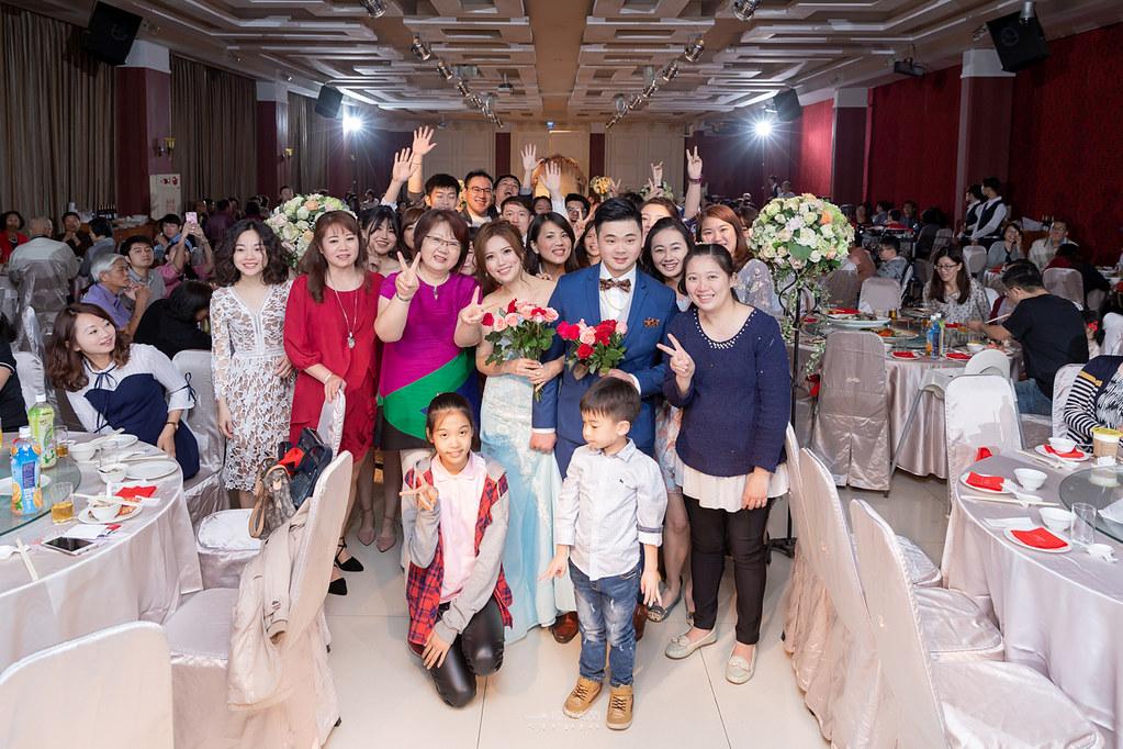 台南戶外婚禮場地-台南商務會館143