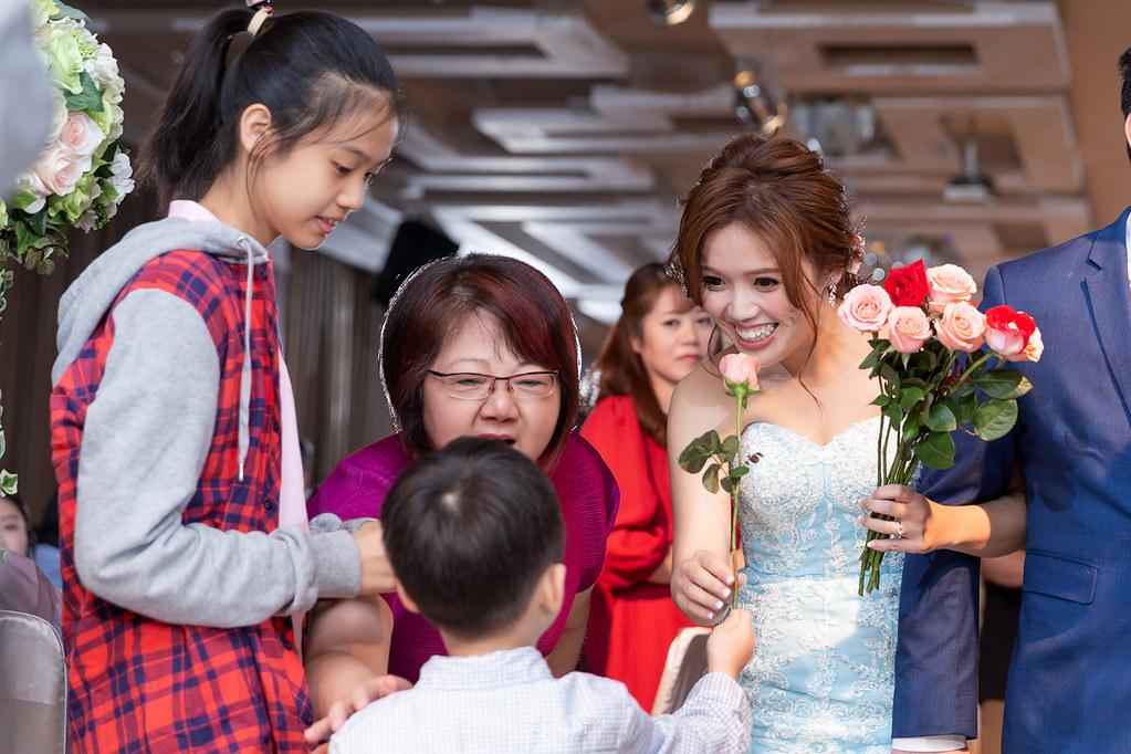 台南戶外婚禮場地-台南商務會館141