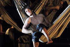 Your Reaction: What did you think of The Royal Opera's <em>Billy Budd</em>?