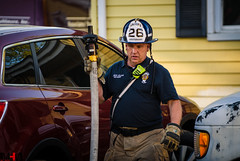 _MHM2443 (Mike Hugg Media) Tags: mikehuggmedia mikehugg aacofd annearundelcounty annearundel annearundelcountyfire annearundelcountypolice firefighter firetruck fireengine rescue rescuesquad maryland
