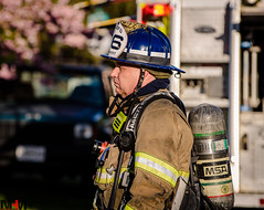 _MHM2382 (Mike Hugg Media) Tags: mikehuggmedia mikehugg aacofd annearundelcounty annearundel annearundelcountyfire annearundelcountypolice firefighter firetruck fireengine rescue rescuesquad maryland