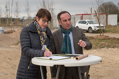 """02-Inauguration ecoquartier (1) • <a style=""""font-size:0.8em;"""" href=""""http://www.flickr.com/photos/161151931@N05/47679905862/"""" target=""""_blank"""">View on Flickr</a>"""
