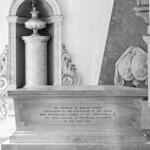 William Harvey Monument