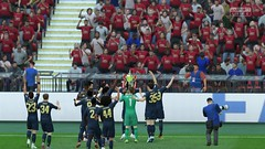FA CUP WINNER! (Skyvlader) Tags: fifa fa cup premier league xbox share ps4 playstation microsoft ea games sports arts electronic game gaming captures capture career champions stark screenshoots stadium manchester united stoke city