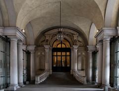 "Palazzo Carignano (fabrizio_buoso) Tags: nikonclubit ""nikonflickraward"" piemonte torino turin visitpiedmontitaly lacittàmetropolitanaditorinovistadavoi"