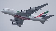 A6-EEW-1 A380 DXB 201904