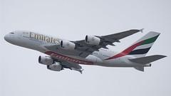 A6-EDG-1 A380 DXB 201904