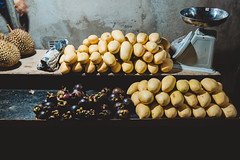 _MG_3296 (waychen_c) Tags: philippines ph visayas centralvisayas bohol provinceofbohol panglao municipalityofpanglao panglaoisland alonabeach alonabeachroad fruit mango mangosteen night nightscape cityscape urban cebutour2019 菲律賓 維薩亞斯 維薩亞斯群島 中維薩亞斯 保和 保和省 邦勞 邦勞島 水果 芒果 山竹 南洋 2019宿霧旅行