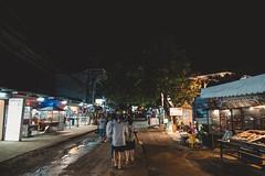 _MG_3301 (waychen_c) Tags: philippines ph visayas centralvisayas bohol provinceofbohol panglao municipalityofpanglao panglaoisland alonabeach alonabeachroad road street night nightscape cityscape urban cebutour2019 菲律賓 維薩亞斯 維薩亞斯群島 中維薩亞斯 保和 保和省 邦勞 邦勞島 南洋 2019宿霧旅行