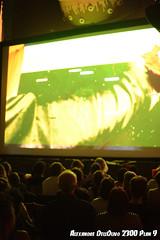 Vainqueur_DSC4498 (achrntatrps) Tags: nuitdescourtsmaistrash festival compétition 2300plan9 etrangesnuitsducinéma templeallemand nikon d4 films movies cinéma alexandredellolivo radon achrnt atrps achrntatrps radon200226 lachauxdefonds suisse schweiz switzerland svizzera suisa 2019 boobs sang gore meules seins sexe tits alternatif