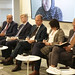 Technical Discussion on the 2019 Global Report on Food Crises: Working together to prevent food crises