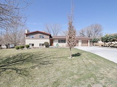 81506 Real Estate 81506 Homes For Sale Zillow (adiovith11) Tags: grand homes junction sale