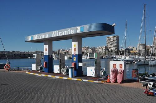 2019 Spanje 0052 Alicante