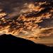sun volcano