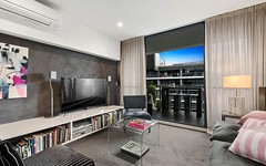 412/23 Archibald Avenue, Waterloo NSW