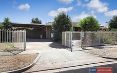237 Coburns Road, Melton West VIC