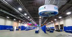 IMG_0001.1 (mikehogan2) Tags: earthx 2019 dallas texas fairpark