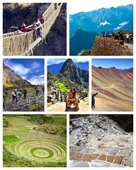 Paquetes a Cusco todo Incluido. (andinotoursweb) Tags: paquetes cusco todo incluido vinicunca moray machupicchu vallesagrado
