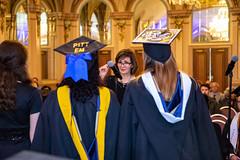 interfaith-baccalaureate-2019-1-12