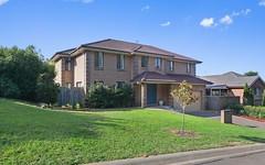 9 Strathwallen Close, Macquarie Links NSW