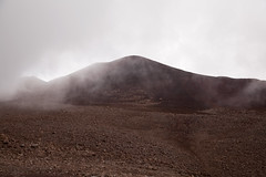 Mauna Kea, Hawaii (Big Island) (Roger Gerbig) Tags: bigisland hawaii island rogergerbig canoneos5dmarkii canonef24105mmf4lisusm maunakea volcano 2848